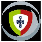 Clasament Portugalia-Primeira Liga