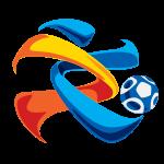 Internațional-Liga Campionilor AFC