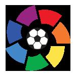 Clasament Spania-Primera Division