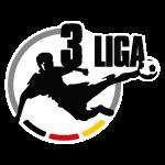 Germania-3. Liga