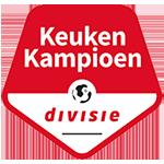 Clasament Olanda-Eerste Divisie