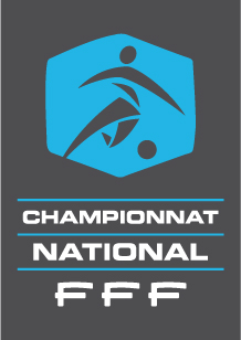 France - Championnat National