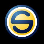 Clasament Suedia-Superettan