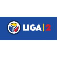 România-Liga 2