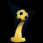 CONCACAF - Champions League