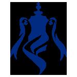Anglia-FA Cup