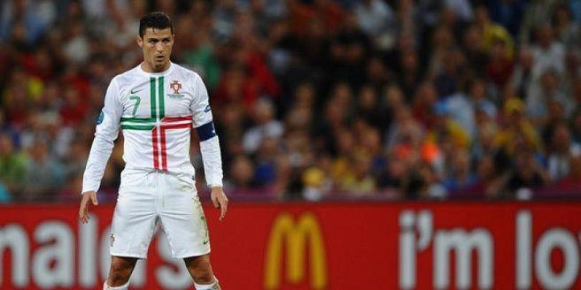 Confruntare amicală: Portugalia - Bulgaria