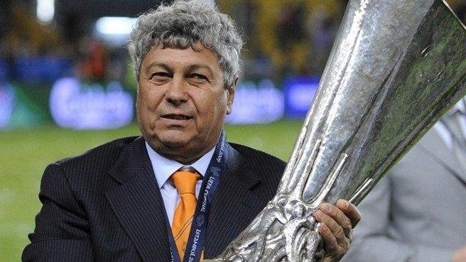 Partidă interesantă în Europa League: Sahtior Donetsk - Sevilla