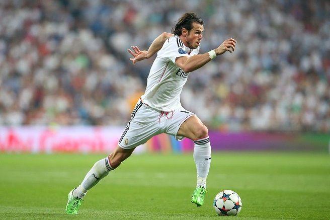 Meci interesant in Spania:Real Sociedad - Real Madrid