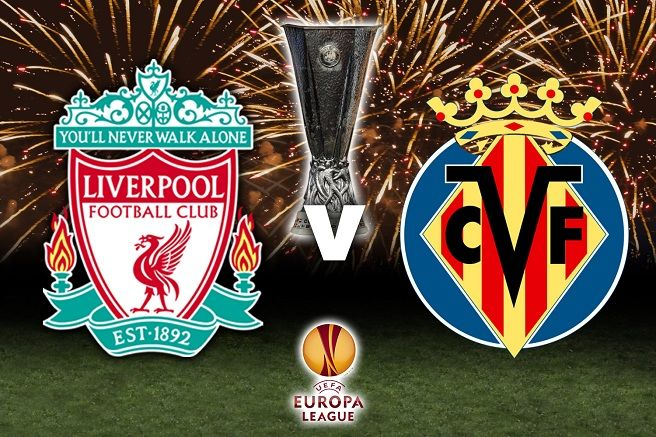 Drumul Spre Finala Europa League Liverpool Villarreal