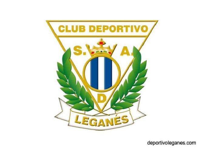 Derby în Segunda Division:Oviedo - Leganes