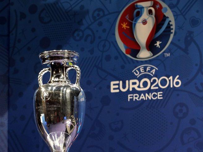 Cote fabuloase pentru marea finală de la Euro 2016