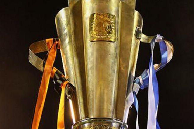 Supercupa Ucrainei: Sahtior Donetsk – Dynamo Kiev