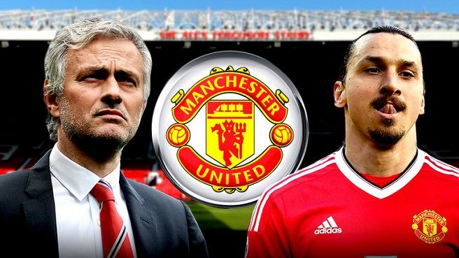Supercupa Angliei:Leicester - Manchester United