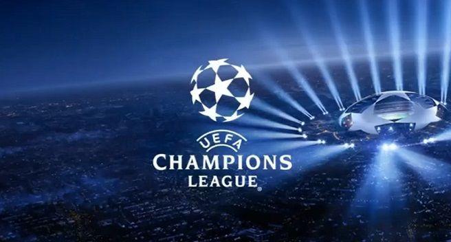 Play-off-ul Champions League: Young Boys – Borussia M'gladbach