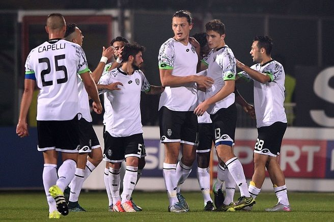 Confruntare în Serie B: AC Cesena – AC Perugia