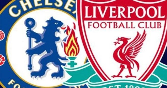 Derby în Premier League: Chelsea – Liverpool