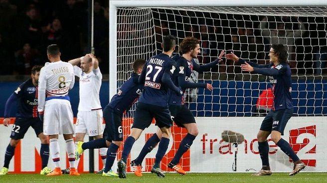 Meci interesant în Ligue 1: FC Toulouse – Paris Saint-Germain