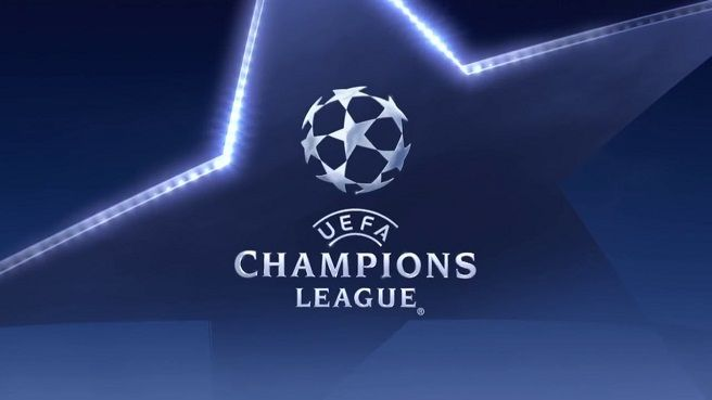 Uefa Champions League: SSC Napoli – SL Benfica