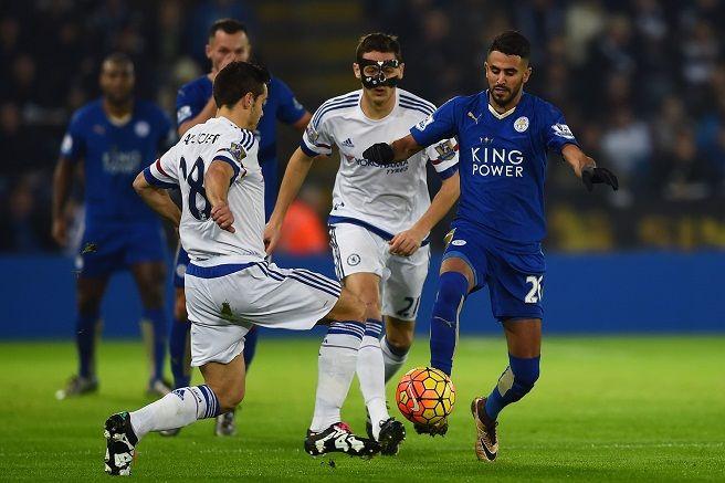 Confruntare interesantă pe Stamford Bridge: Chelsea – Leicester