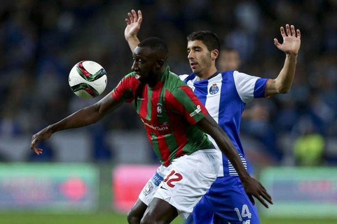 Confruntare în prima ligă portugheză: FC Porto – CS Maritimo