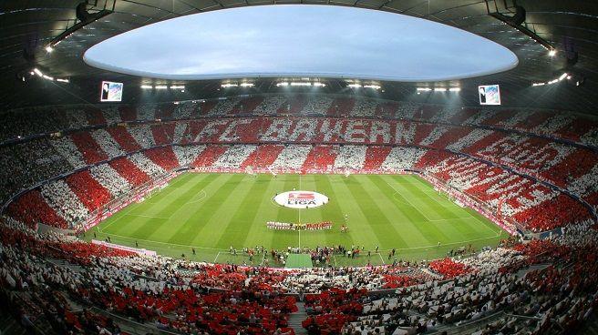 Duel interesant pe Alianz Arena: Bayern Munchen – RB Leipzig