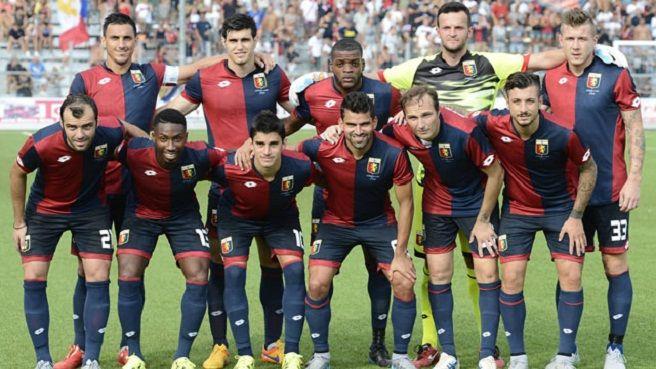 Confruntare în Serie A: FC Torino – Genoa 1893