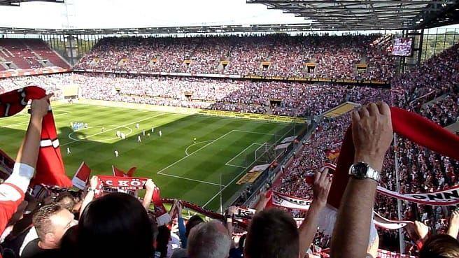 Duel în Bundesliga: FC Cologne – 1899 Hoffenheim