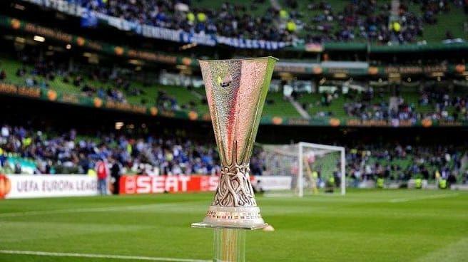 Europa League: Ajax Amsterdam – Olympique Lyon