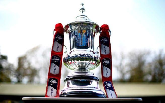Finala FA Cup: Arsenal – Chelsea
