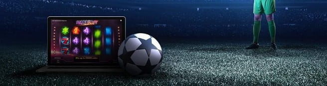 beneficiaza-de-rotiri-gratuite-pentru-fiecare-gol-inscris-in-liga-campionilor