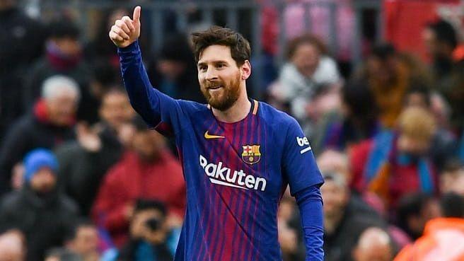 Spania Cupa Regelui:Sevilla - Barcelona