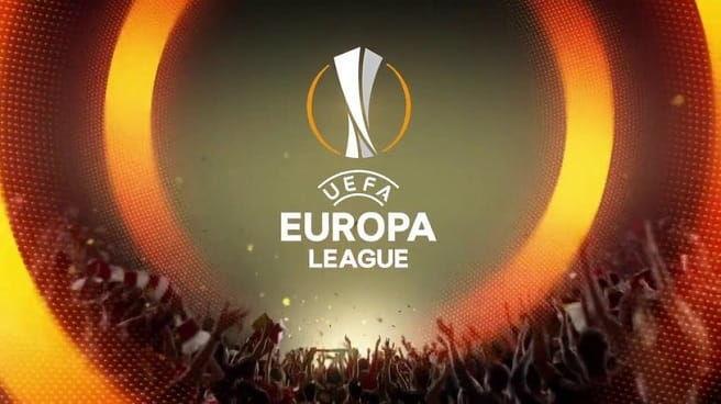 Europa League: Honved - Rabotnicki