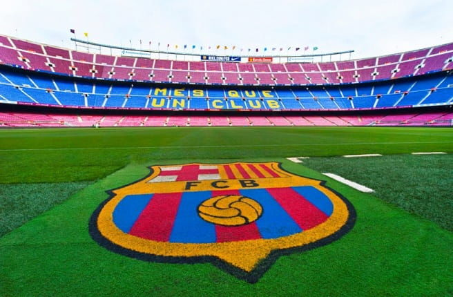 La Liga: FC Barcelona – FC Sevilla