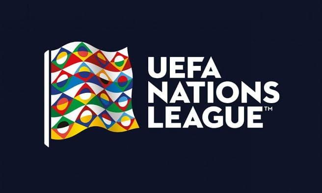 Liga Națiunilor: Grecia – Estonia