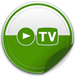 Unibet Tv – Live streaming
