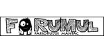 logo Forumul-Pariorului-Maniac.ro