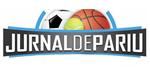 logo JurnalDePariu.com